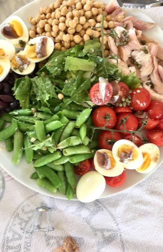 Nicoise-Style-Salad