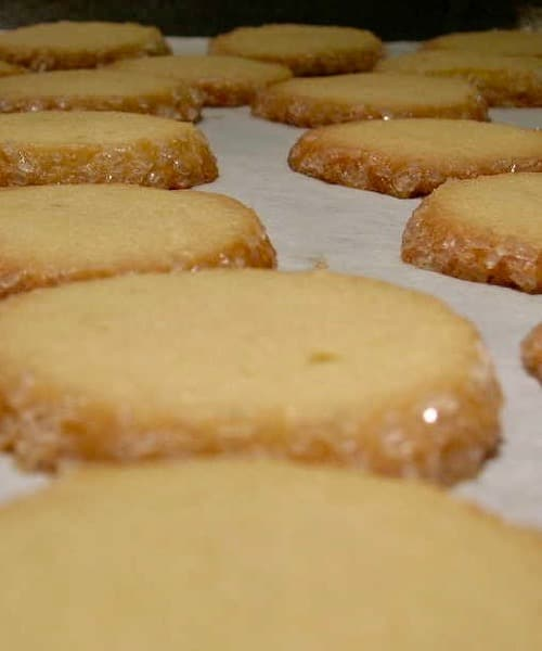 Butter Cookies v2 (1)