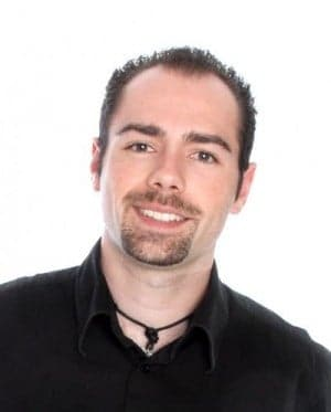 M. Jeremy Kigin